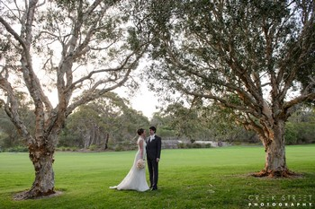 wedded-bliss-oct2014