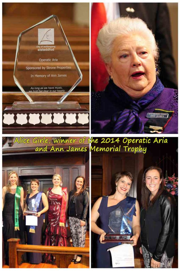 2014-Aria-Winners-Ann-James-Memorial-Trophy-Wollongong-Adjudicator-Senior-Vocals-Christine-Beasley