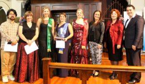 Aria-Winners-Wollongong-Eisteddfod