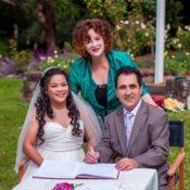 Elwe-Angelo-wedding