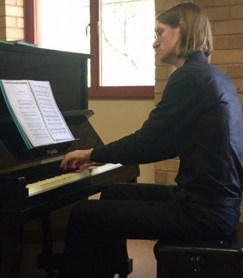 Ben-Burton-pianist